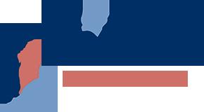 Logo Pino's Hondenschool
